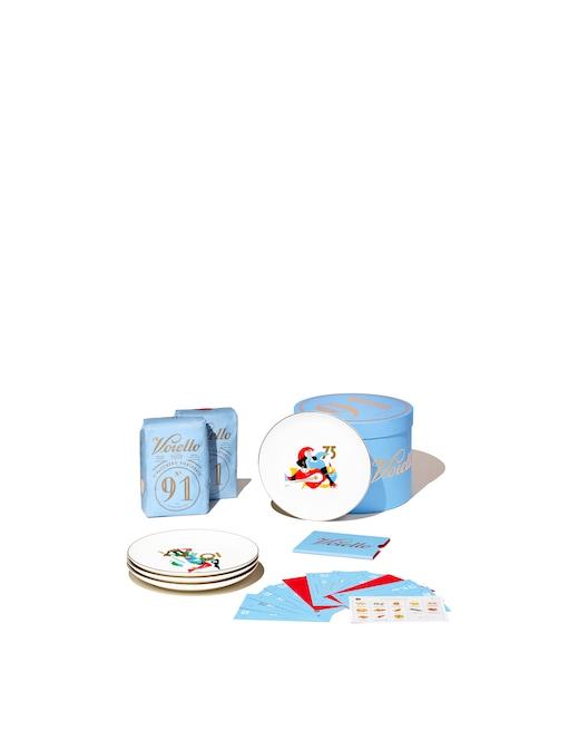 rinascente Voiello Voiello Gift Box Scaramantica 2020