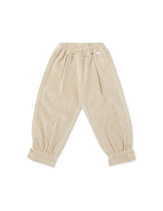 rinascente Il Gufo Pantalone in cotone