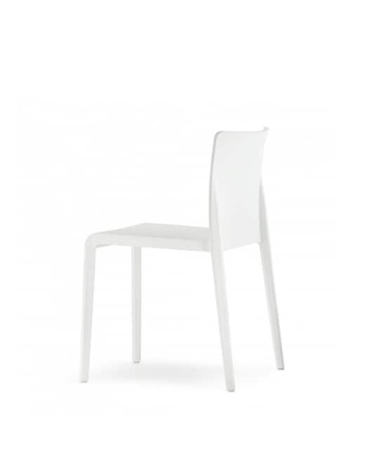 rinascente Pedrali Volt 670, Chair
