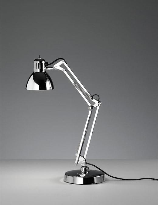 rinascente Fontana Arte  Naska table lamp small