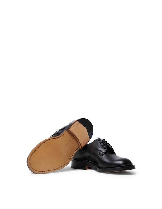 rinascente Trickers Woodstock Derby shoe