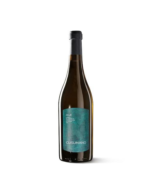 rinascente Cusumano Jalé Chardonnay Sicilia 2019