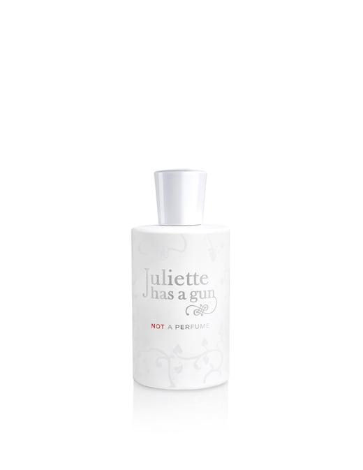 rinascente Juliette Has a Gun Not A Perfume Eau de Parfum 100ml