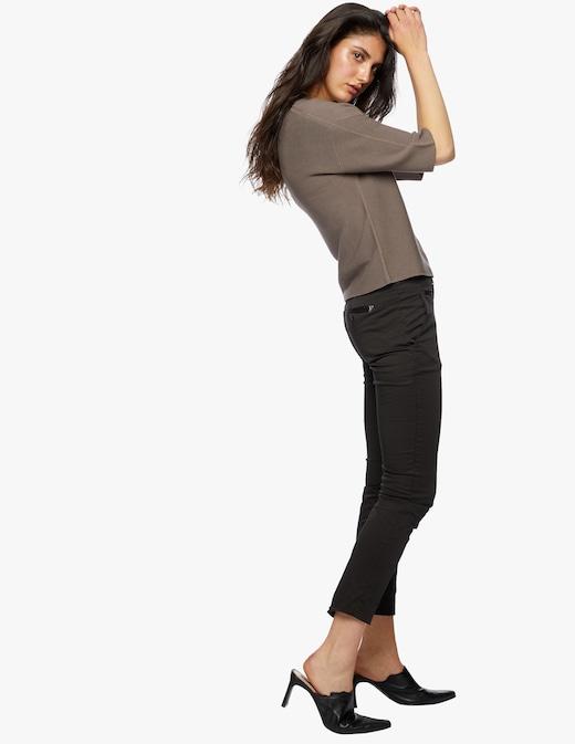 rinascente Dondup Perfect pants