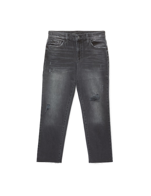 rinascente Joe's Jeans Tomboy cropped jeans