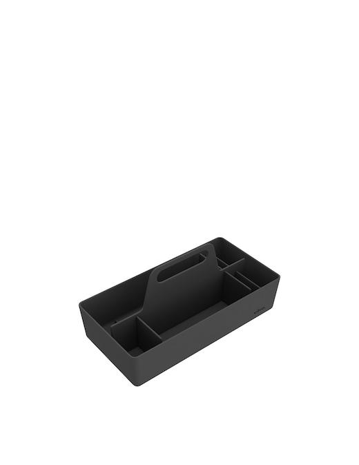 rinascente Vitra Toolbox, basic dark