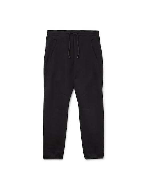 rinascente Esemplare Scuba pants