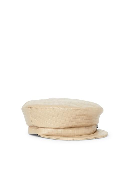 rinascente Filippo Catarzi 1910 Bucket hat