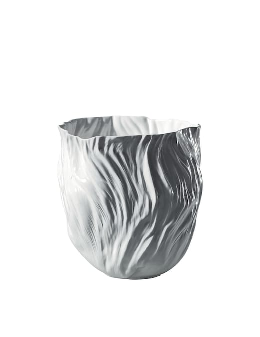 rinascente Driade Adelaide I, Vase