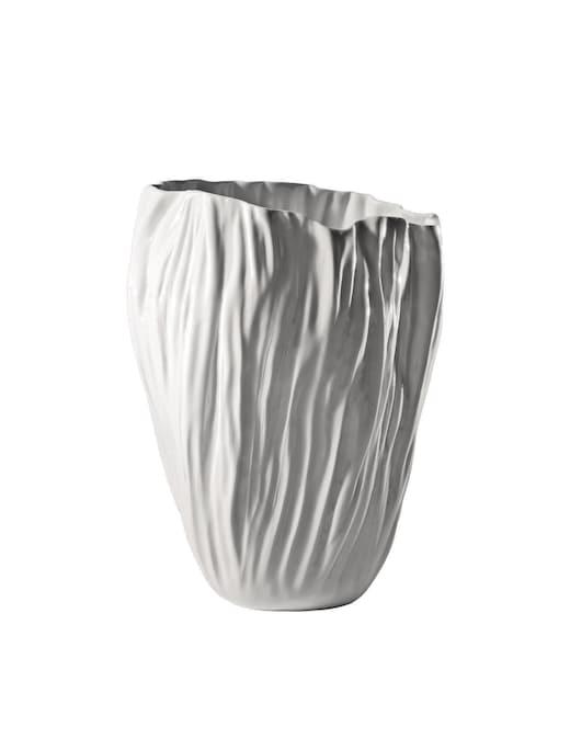 rinascente Driade Adelaide Iv, Vase