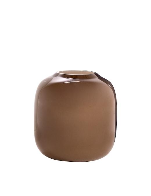 rinascente Cappellini Arya, Small vase