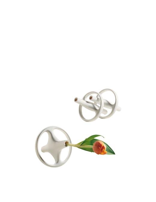 rinascente Cappellini Monofiore, Vase