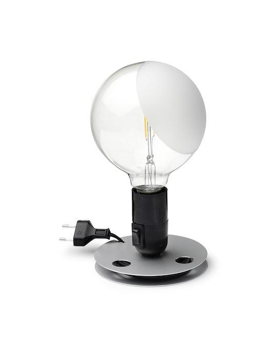 rinascente Flos Lampadina lampada da tavolo