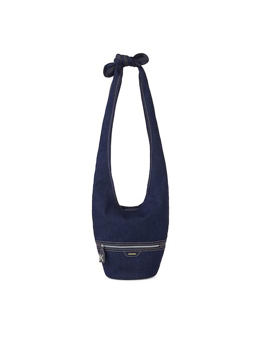 rinascente Kenzo Bucket bag