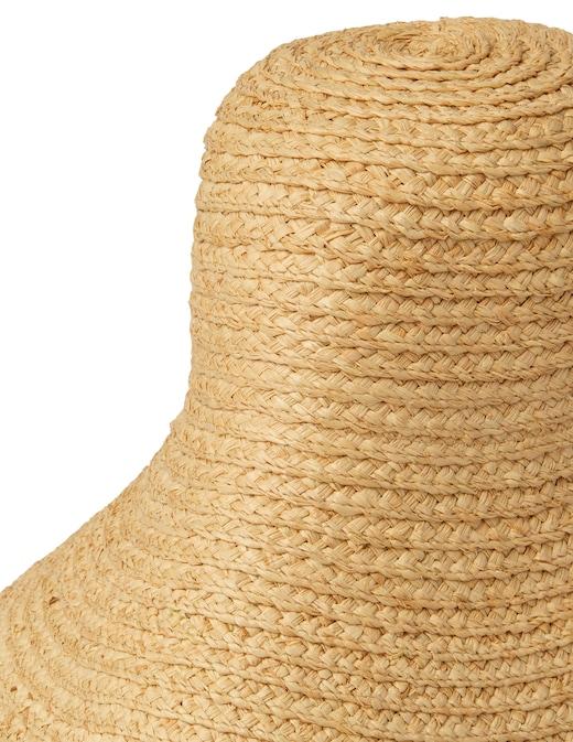 rinascente Jacquemus Le Chapeau Valensole Hat