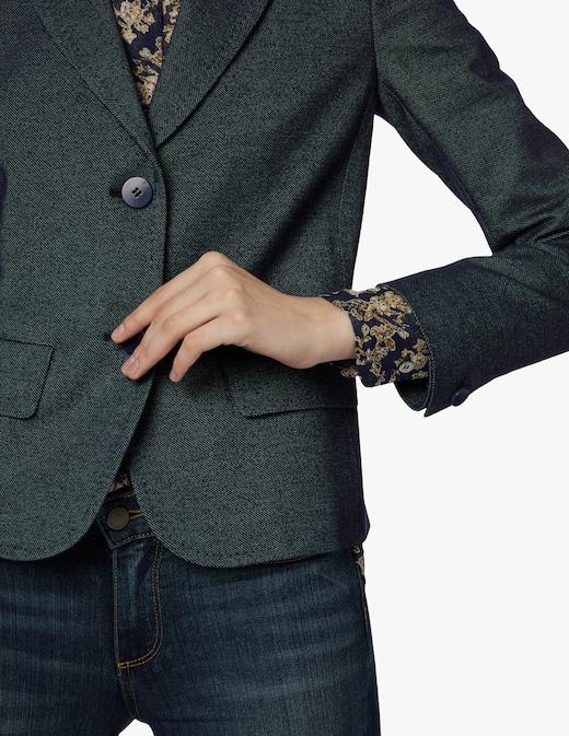 rinascente Weekend by Max Mara Carol jacket