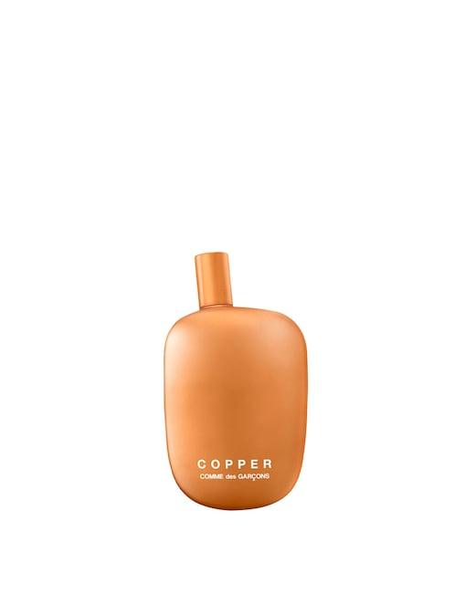 rinascente Comme des Garçons Copper Eau de Parfum 100 ml