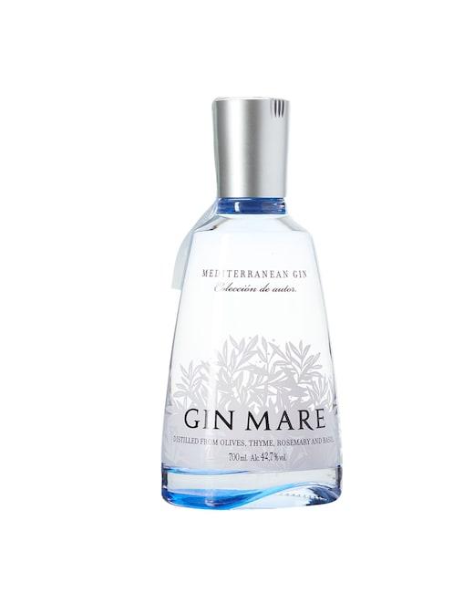 rinascente Gin Mare Gin Mare 70cl
