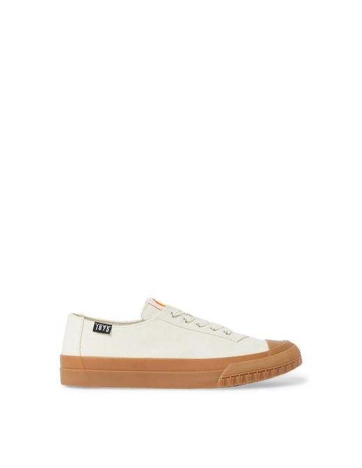rinascente Camper Sneakers in cotone