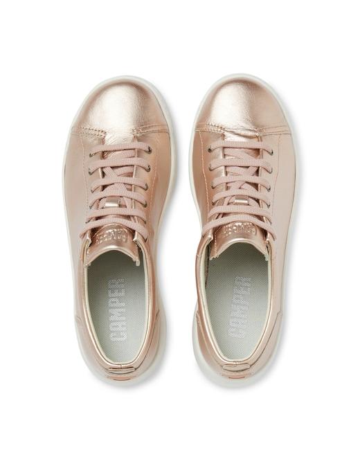 rinascente Camper Sneakers basse in pelle