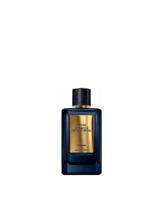 rinascente Prada Les Mirages Miracle of the Rose Eau de Parfum 100 ml