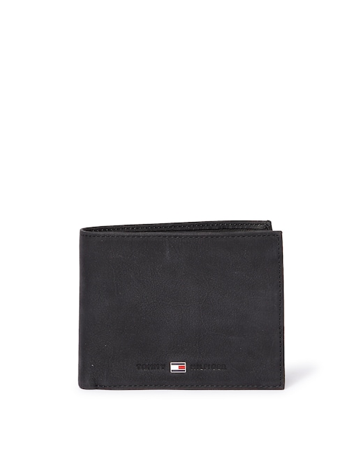 rinascente Tommy Hilfiger Johnson Cc And Coin, 002