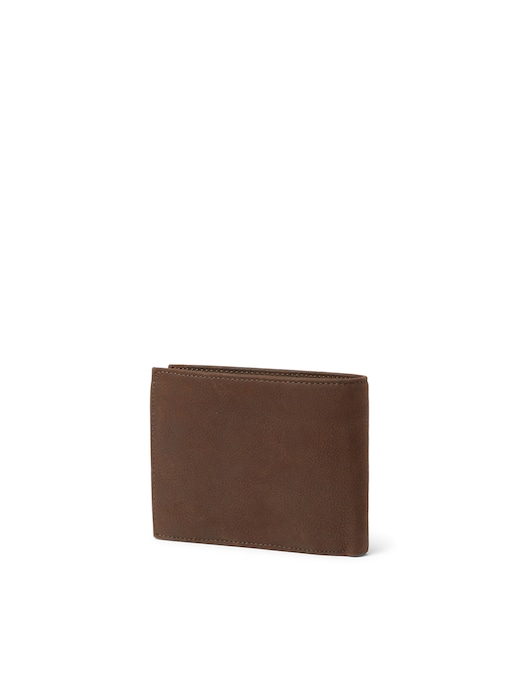rinascente Tommy Hilfiger Johnson Cc Flap And, 041
