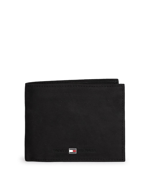 rinascente Tommy Hilfiger Johnson Cc Flap And, 002