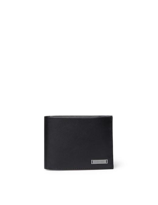 rinascente Calvin Klein Smooth W Plaque 10 C