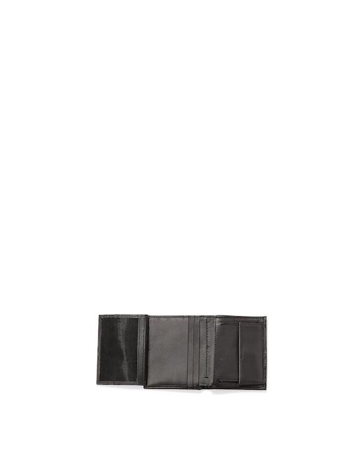 rinascente Calvin Klein Smooth  Mini Ns 6