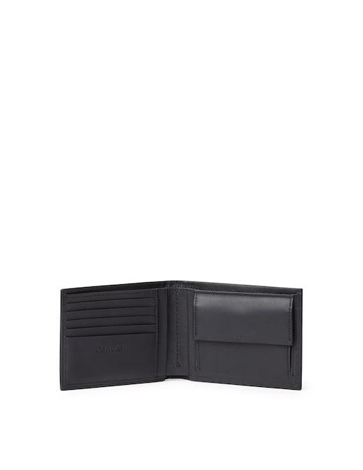 rinascente Calvin Klein Smooth W Plaque 5 Cc
