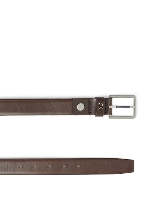 rinascente Calvin Klein Cintura in pelle