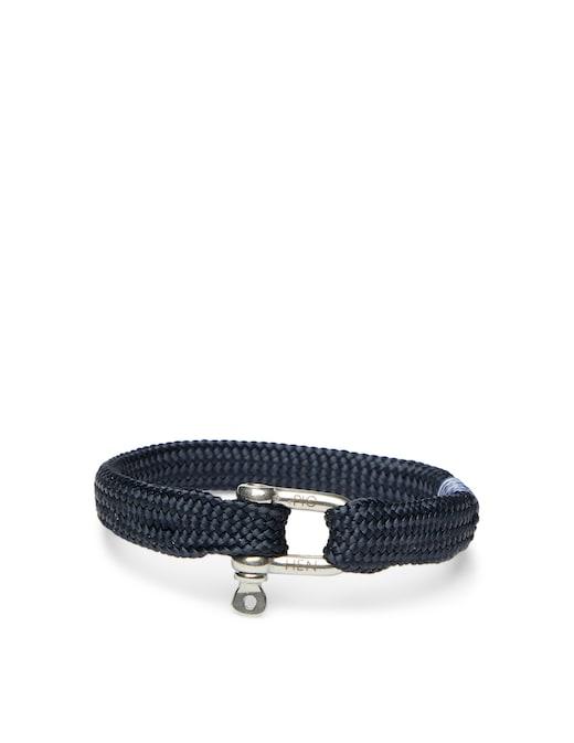 rinascente Pig & Hen Sharp simon bracelet