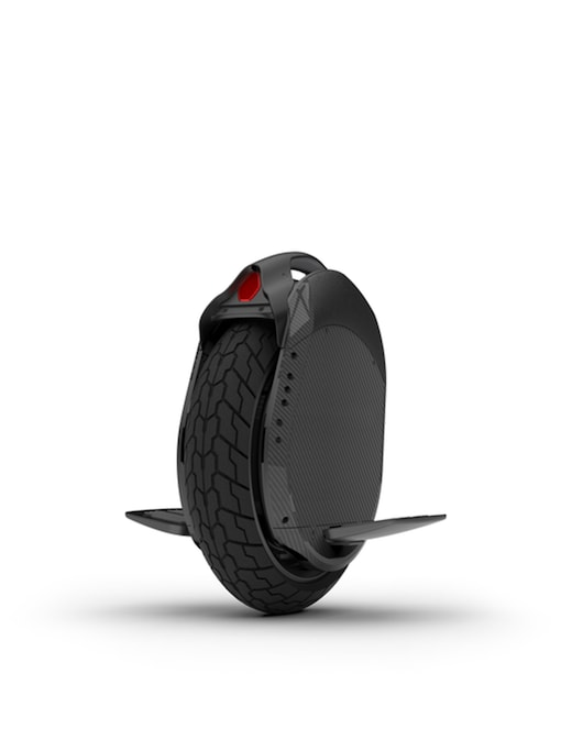 rinascente Segway Monoruota elettrico Ninebot Z10