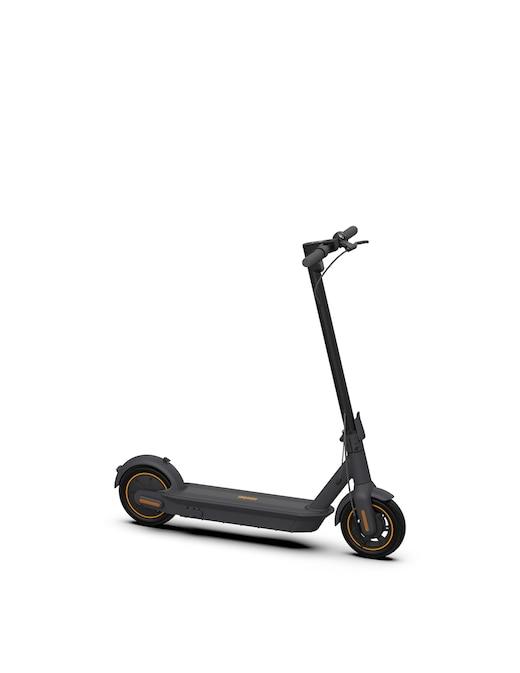 rinascente Segway Monopattino elettrico Segway Max G30