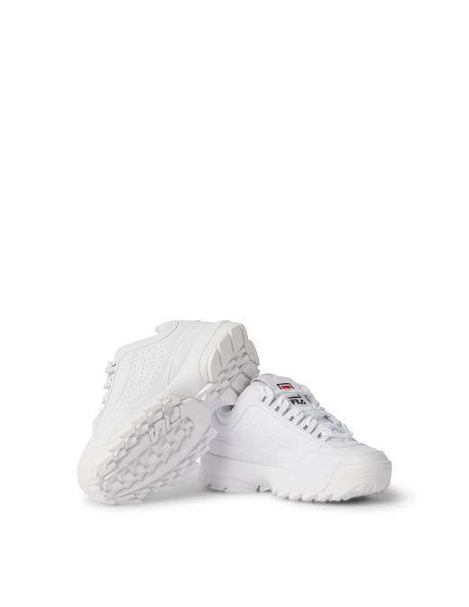 rinascente Fila Disruptor core low-top sneakers