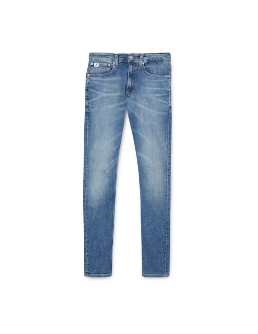 rinascente Calvin Klein Jeans Skinny jeans