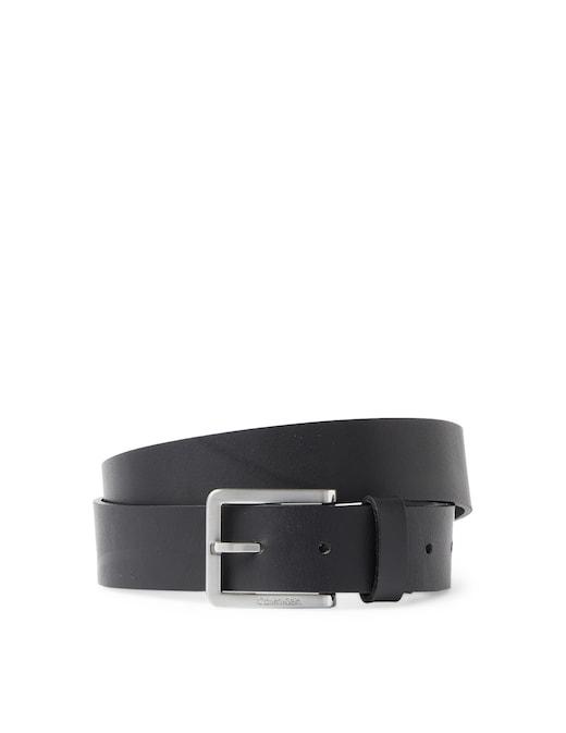 rinascente Calvin Klein Cintura essential 35 plus