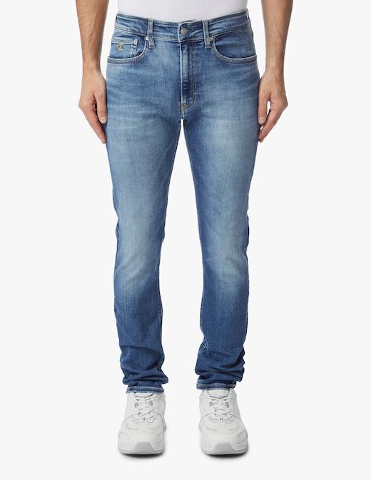 rinascente Calvin Klein Jeans Skinny fit jeans