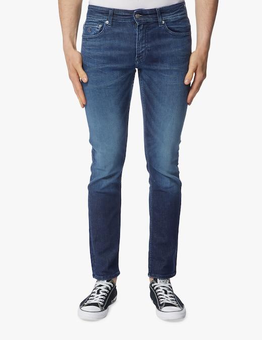 rinascente Calvin Klein Jeans Jeans slim fit