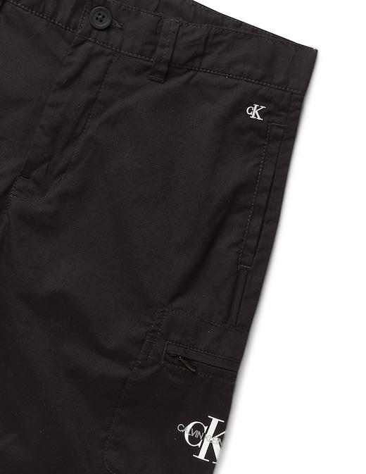 rinascente Calvin Klein Pantaloni corti technical