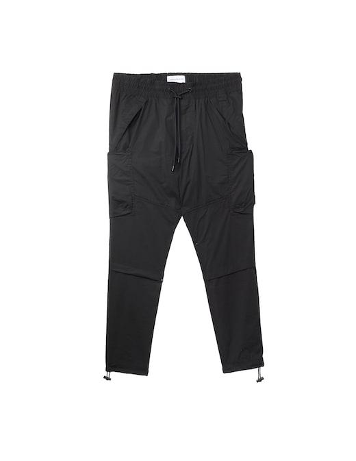 rinascente Calvin Klein Jeans Pantaloni cargo lightweight