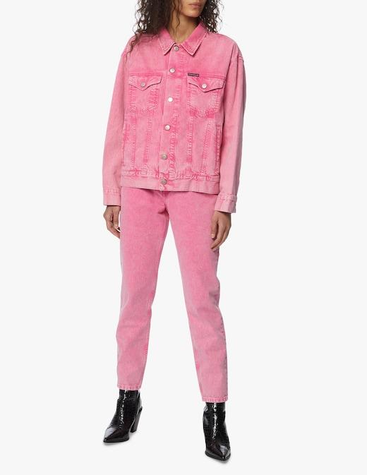 rinascente Calvin Klein Jeans Mom-fit jeans