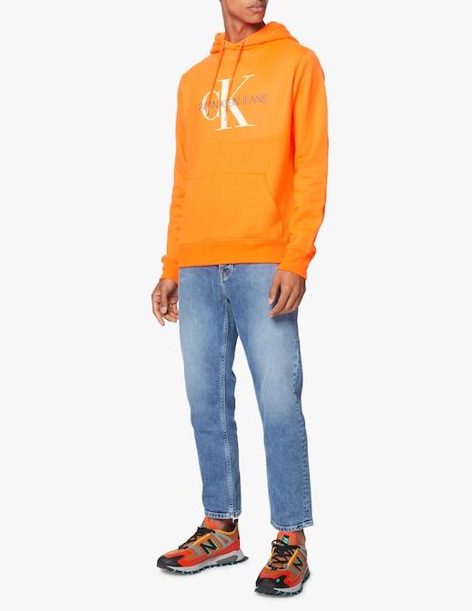 rinascente Calvin Klein Jeans Jeans dad