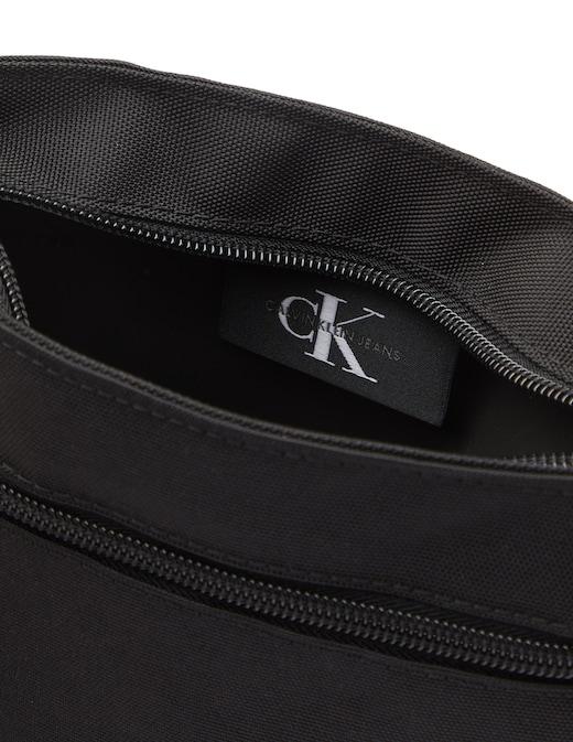 rinascente Calvin Klein Cintura regolabile 2 step
