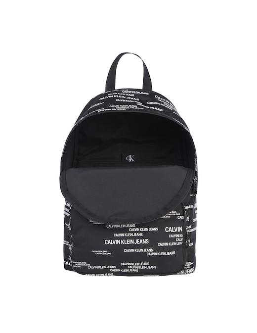 rinascente Calvin Klein Zaino con logo