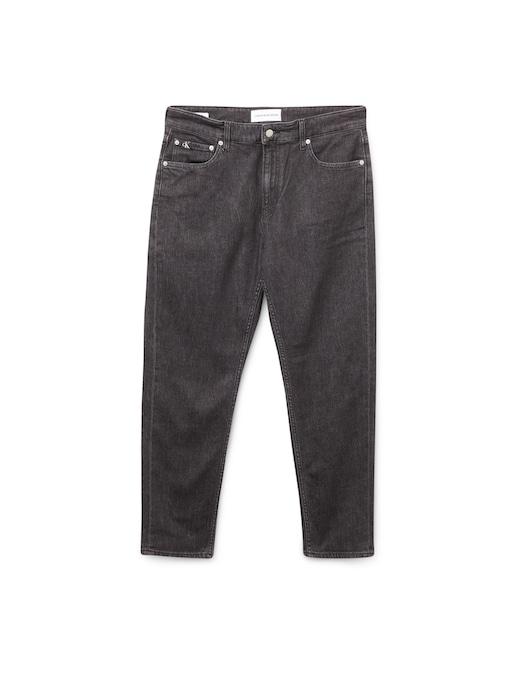 rinascente Calvin Klein Jeans Dad jeans