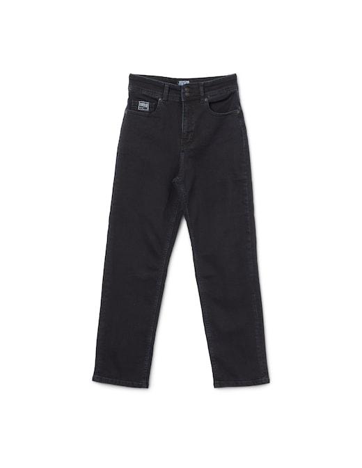 rinascente Calvin Klein Jeans Medium rise skinny jeans
