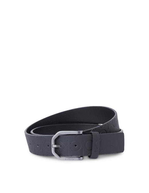 rinascente Calvin Klein 35mm essential belt