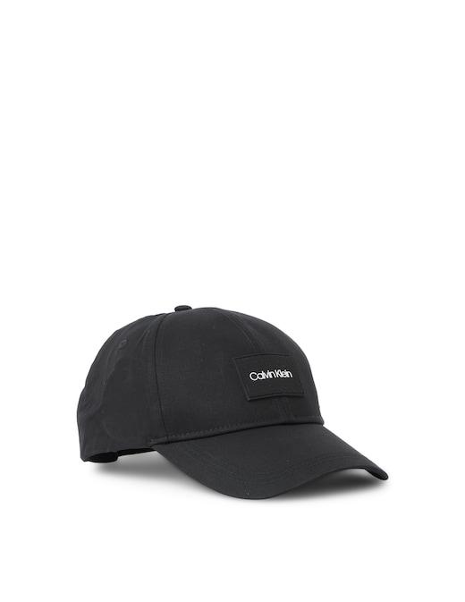 rinascente Calvin Klein Baseball cap patch